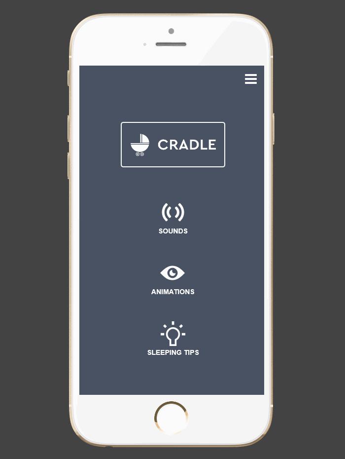 cradle-11